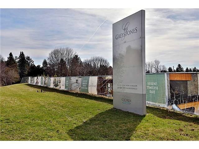 Vacant Land at 75 Marshboro Ave, Hamilton, Ontario. Image 5