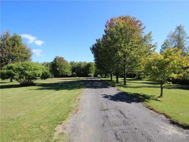 Vacant Land at 93 Limoges Rd, Nation, Ontario. Image 1