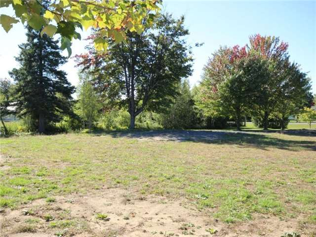 Vacant Land at 93 Limoges Rd, Nation, Ontario. Image 11