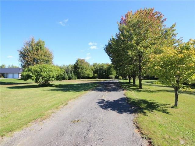 Vacant Land at 93 Limoges Rd, Nation, Ontario. Image 12