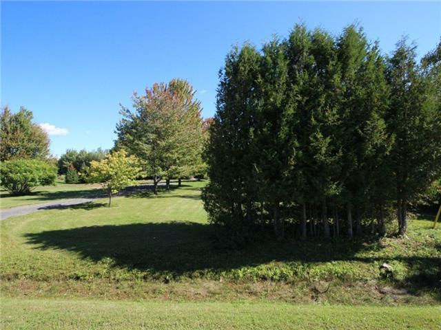 Vacant Land at 93 Limoges Rd, Nation, Ontario. Image 13