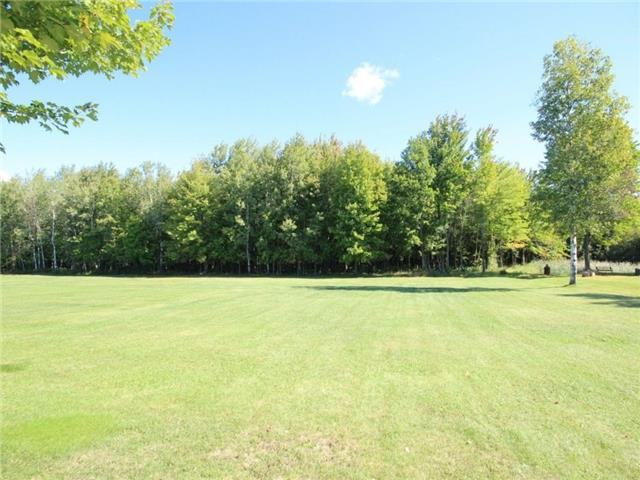 Vacant Land at 93 Limoges Rd, Nation, Ontario. Image 14