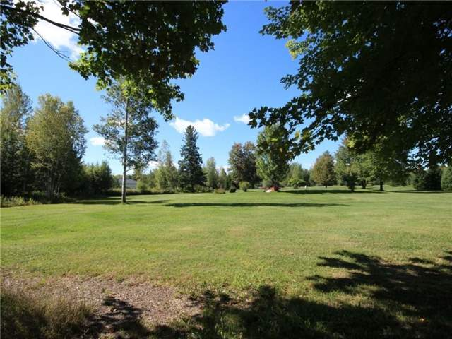 Vacant Land at 93 Limoges Rd, Nation, Ontario. Image 18