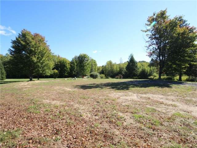 Vacant Land at 93 Limoges Rd, Nation, Ontario. Image 8