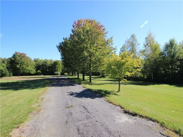 Vacant Land at 93 Limoges Rd, Nation, Ontario. Image 10