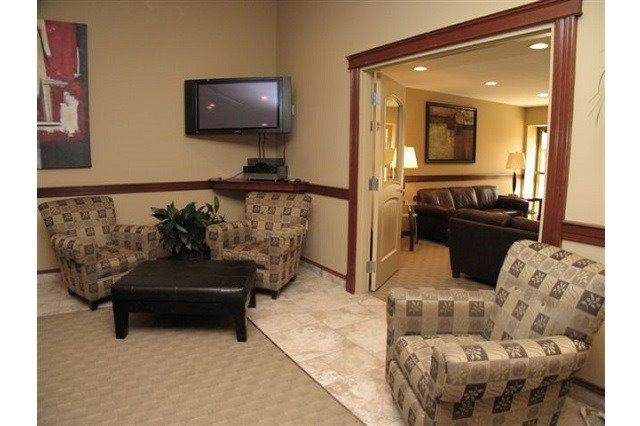 Condo Apartment at 250 Pall Mall St, Unit 408, London, Ontario. Image 12