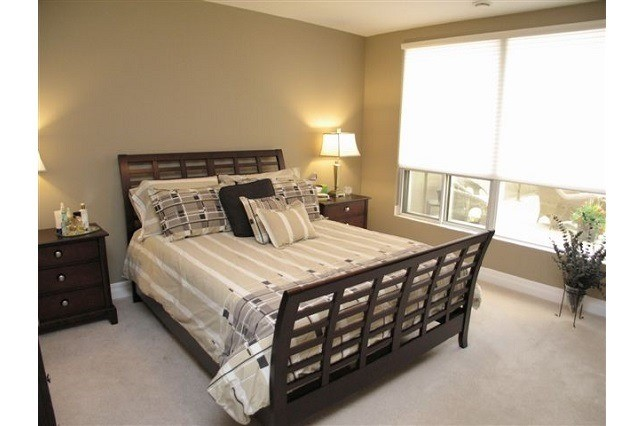 Condo Apartment at 250 Pall Mall St, Unit 408, London, Ontario. Image 6