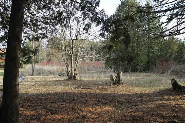 Vacant Land at Lot 29 Lakeview Dr, Trent Hills, Ontario. Image 1