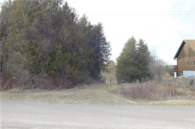 Vacant Land at Lot 29 Lakeview Dr, Trent Hills, Ontario. Image 8