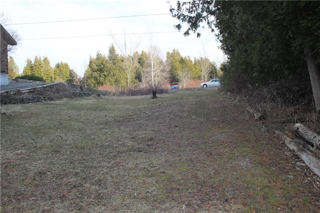 Vacant Land at Lot 29 Lakeview Dr, Trent Hills, Ontario. Image 9