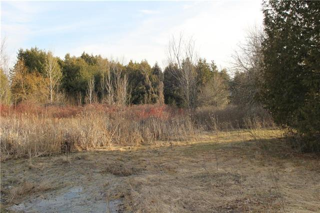 Vacant Land at Lot 29 Lakeview Dr, Trent Hills, Ontario. Image 12
