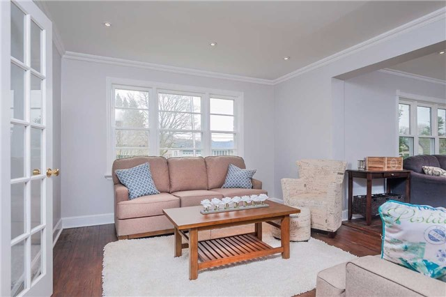 Detached at 29 Brook Rd S, Cobourg, Ontario. Image 12