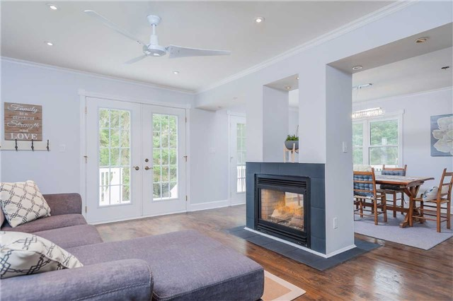 Detached at 29 Brook Rd S, Cobourg, Ontario. Image 13