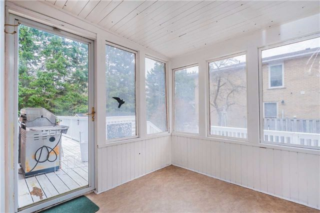 Detached at 29 Brook Rd S, Cobourg, Ontario. Image 17