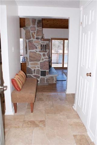 Cottage at 173 Shadow Lake Rd 3, Unit 3, Kawartha Lakes, Ontario. Image 12