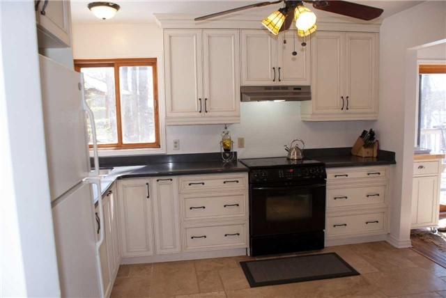 Cottage at 173 Shadow Lake Rd 3, Unit 3, Kawartha Lakes, Ontario. Image 14