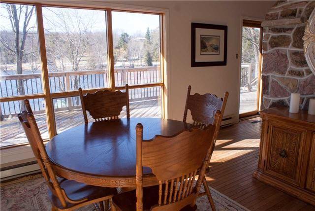 Cottage at 173 Shadow Lake Rd 3, Unit 3, Kawartha Lakes, Ontario. Image 15