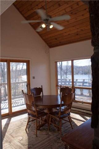 Cottage at 173 Shadow Lake Rd 3, Unit 3, Kawartha Lakes, Ontario. Image 16