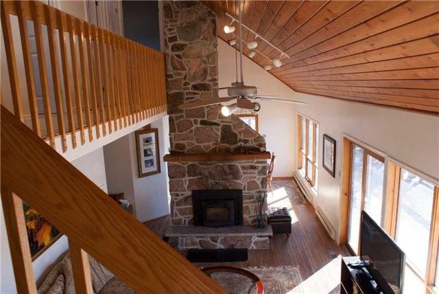 Cottage at 173 Shadow Lake Rd 3, Unit 3, Kawartha Lakes, Ontario. Image 17