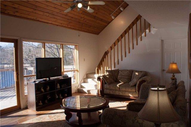 Cottage at 173 Shadow Lake Rd 3, Unit 3, Kawartha Lakes, Ontario. Image 18