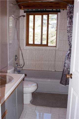 Cottage at 173 Shadow Lake Rd 3, Unit 3, Kawartha Lakes, Ontario. Image 2