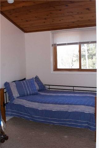 Cottage at 173 Shadow Lake Rd 3, Unit 3, Kawartha Lakes, Ontario. Image 4