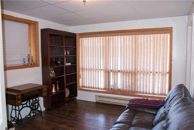 Cottage at 173 Shadow Lake Rd 3, Unit 3, Kawartha Lakes, Ontario. Image 6