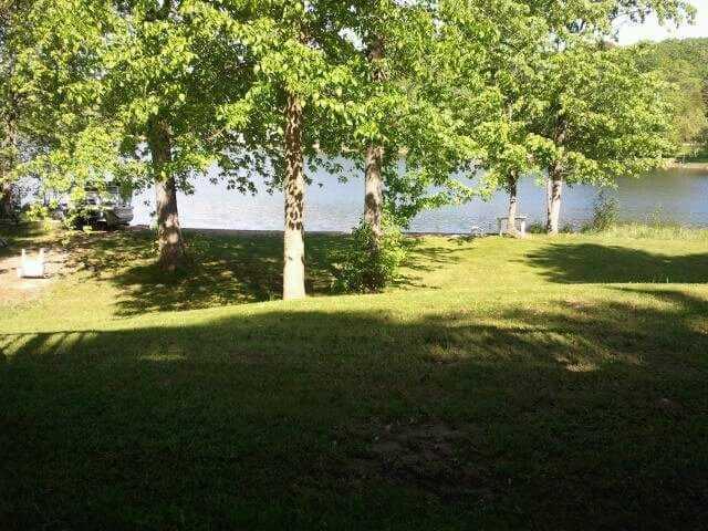 Cottage at 173 Shadow Lake Rd 3, Unit 3, Kawartha Lakes, Ontario. Image 10