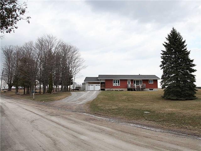 Detached at 70 Confederation Rd, Kawartha Lakes, Ontario. Image 12