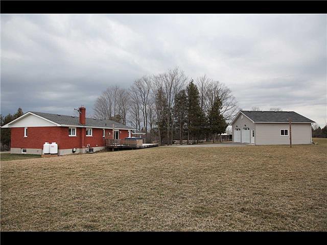 Detached at 70 Confederation Rd, Kawartha Lakes, Ontario. Image 14