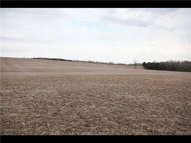 Detached at 70 Confederation Rd, Kawartha Lakes, Ontario. Image 15