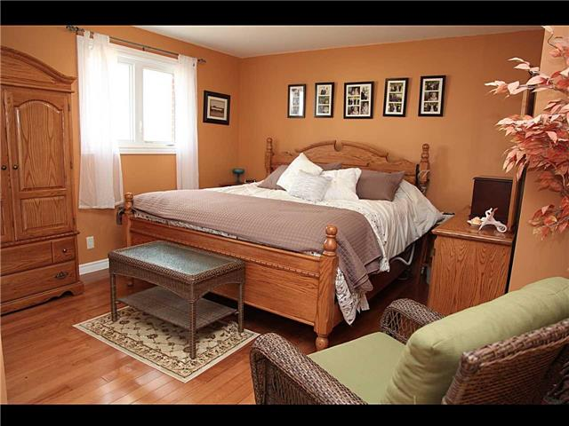 Detached at 70 Confederation Rd, Kawartha Lakes, Ontario. Image 5