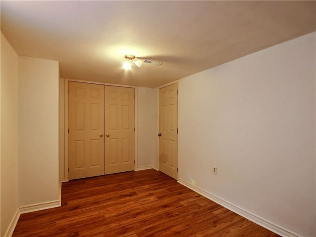 Condo Townhouse at 2111 Montreal Rd, Unit 48, Ottawa, Ontario. Image 4