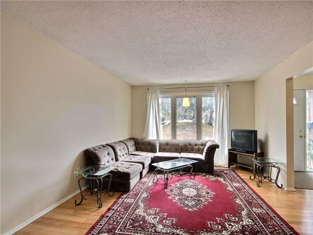 Condo Townhouse at 2111 Montreal Rd, Unit 48, Ottawa, Ontario. Image 17