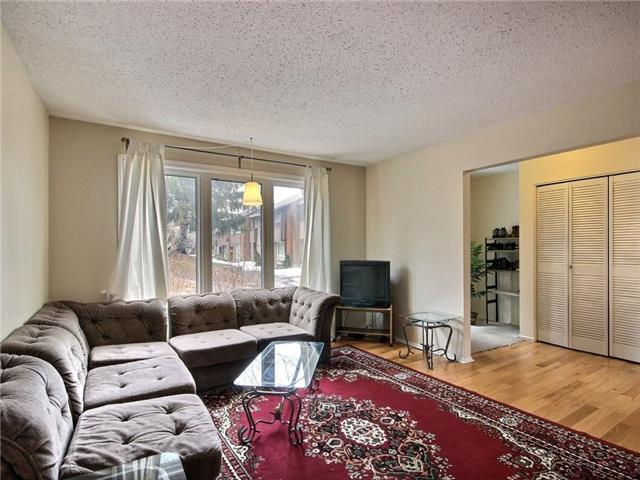Condo Townhouse at 2111 Montreal Rd, Unit 48, Ottawa, Ontario. Image 18