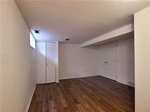 Condo Townhouse at 2111 Montreal Rd, Unit 48, Ottawa, Ontario. Image 20