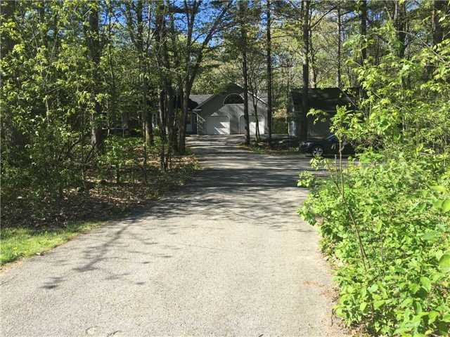 Detached at 1659 Foxboro-Stirling Rd, Stirling-Rawdon, Ontario. Image 14