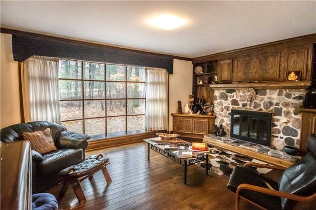 Detached at 1659 Foxboro-Stirling Rd, Stirling-Rawdon, Ontario. Image 15