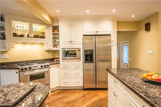 Detached at 1659 Foxboro-Stirling Rd, Stirling-Rawdon, Ontario. Image 2