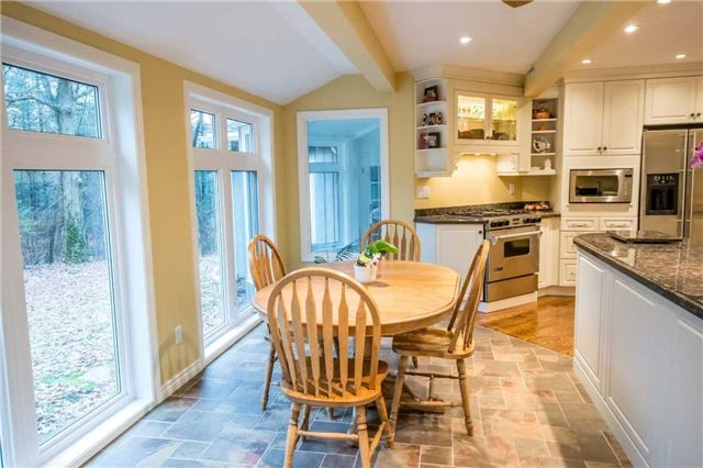 Detached at 1659 Foxboro-Stirling Rd, Stirling-Rawdon, Ontario. Image 5