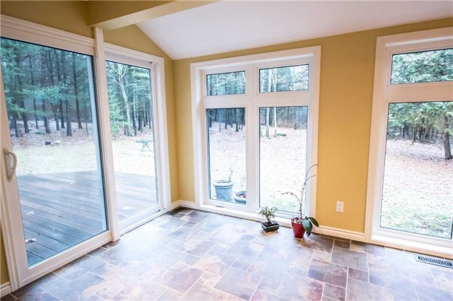 Detached at 1659 Foxboro-Stirling Rd, Stirling-Rawdon, Ontario. Image 10