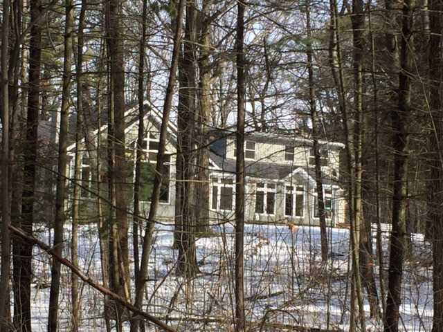 Detached at 1659 Foxboro-Stirling Rd, Stirling-Rawdon, Ontario. Image 13
