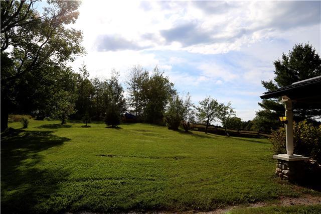 Detached at 551 County 121 Rd N, Kawartha Lakes, Ontario. Image 8