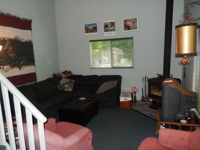 Cottage at 2241 Grindstone Lake Rd, North Frontenac, Ontario. Image 13