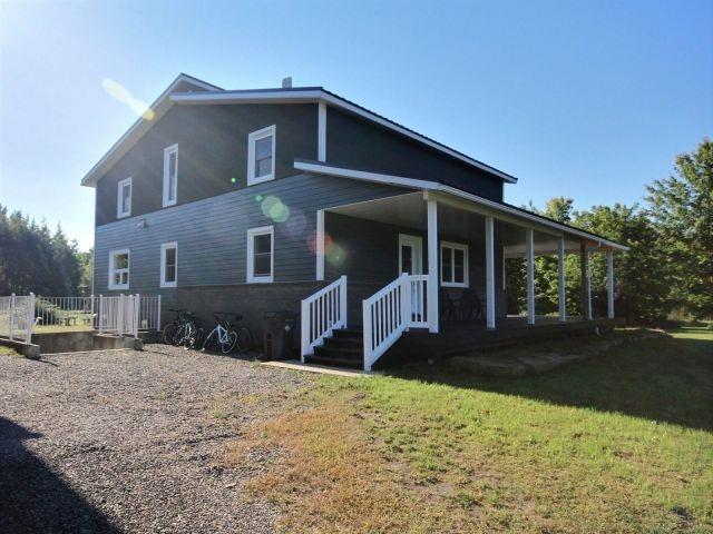 Detached at 2755 Charbonneau Rd, Champlain, Ontario. Image 11