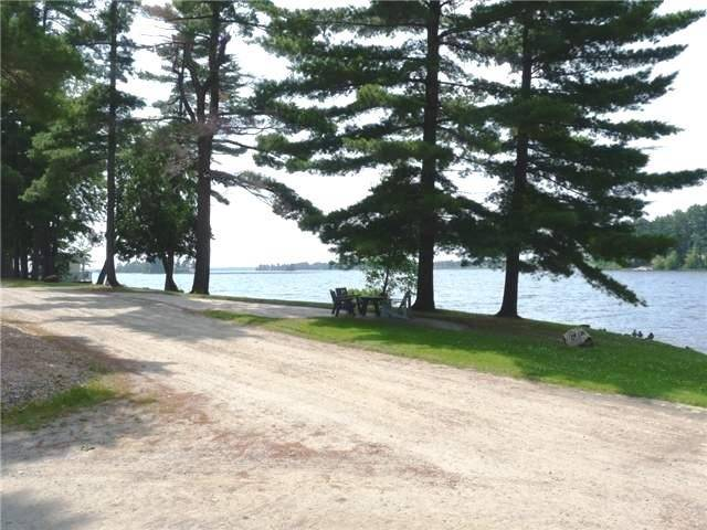 Detached at 527 Laplage Rd, West Nipissing, Ontario. Image 12