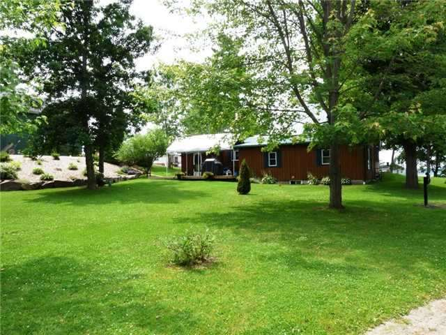 Detached at 527 Laplage Rd, West Nipissing, Ontario. Image 14
