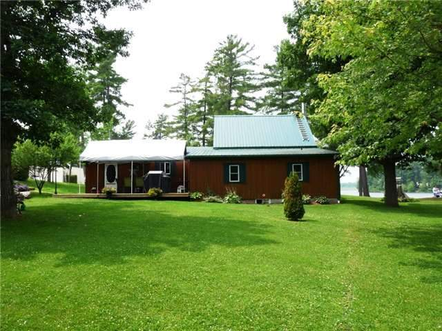 Detached at 527 Laplage Rd, West Nipissing, Ontario. Image 15