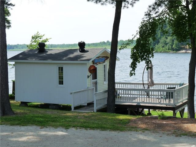 Detached at 527 Laplage Rd, West Nipissing, Ontario. Image 18