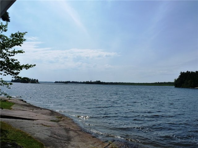Detached at 527 Laplage Rd, West Nipissing, Ontario. Image 11